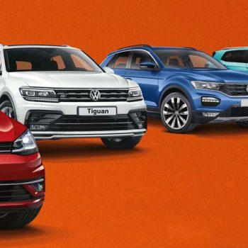 jours meilleurs VW