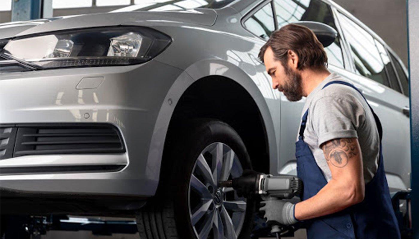prenez soin de votre véhicule avec les pneumatiques